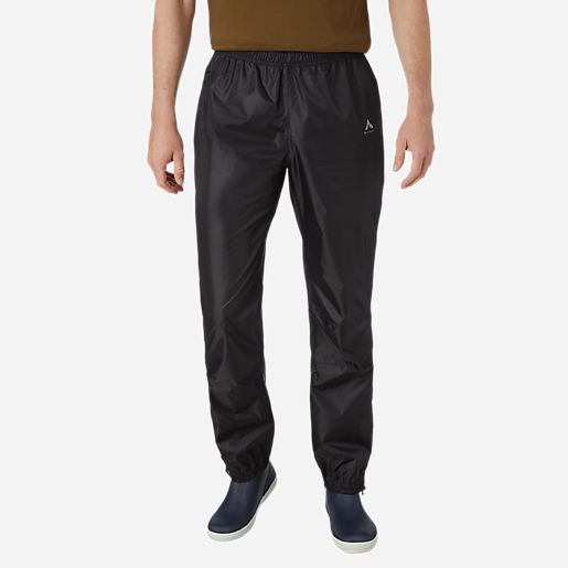descubre las últimas tendencias como comprar precio asombroso Pantalon imperméable homme Longville IV MC KINLEY