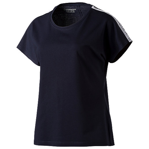Tee shirts et polos | Hauts | Fille | INTERSPORT