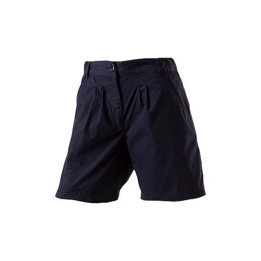 matériaux de haute qualité nouveau design la meilleure attitude Shorts et bermudas femme   Vêtements Femme   Randonnée ...