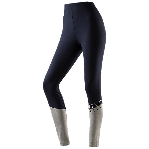 affordable price check out 100% genuine Bas | Femme | INTERSPORT