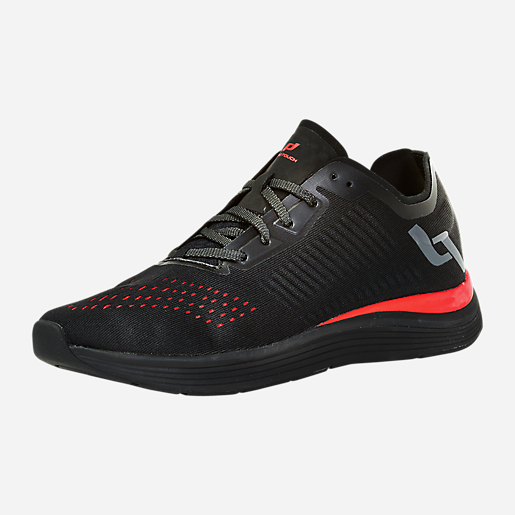 Chaussures de running homme Oz 4.0 PRO TOUCH