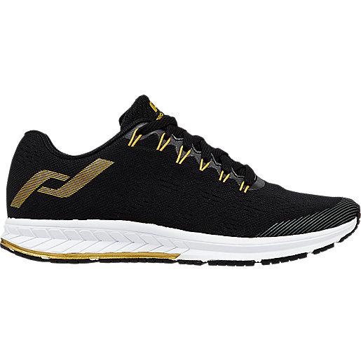 chaussure running femme asics avis