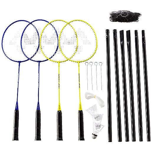 9ed73ca89471a Raquettes Loisir | Raquettes et volants | Badminton | INTERSPORT