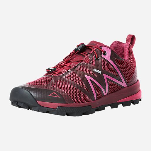 Chaussures de randonnée femme Flysome MC KINLEY