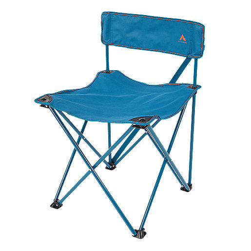 Intersport Camping Camping ChaisesMobilier Intersport ChaisesMobilier Camping ChaisesMobilier D9W2EIH