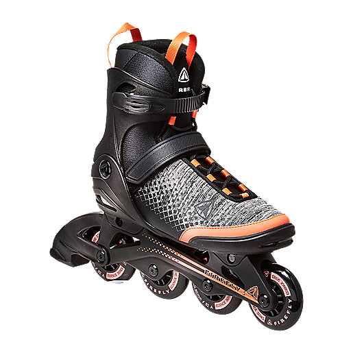 roller homme intersport