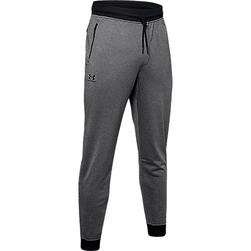 nouveau produit a005a 9a49e Pantalons homme | Vêtements Homme | Training & Fitness ...