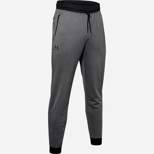 super pas cher Quantité limitée qualité de la marque Pantalon homme Sportstyle Jogger UNDER ARMOUR