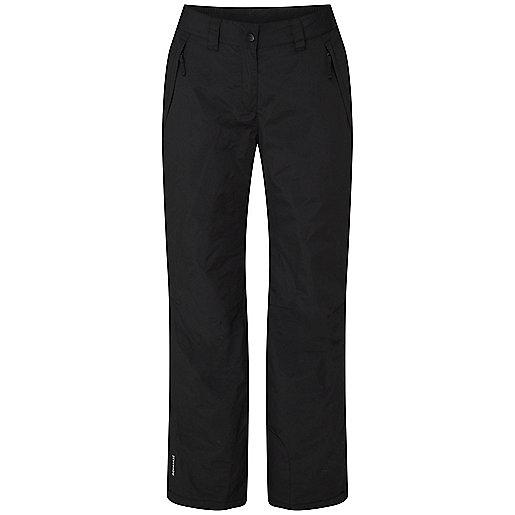 pantalon ski femme xxl