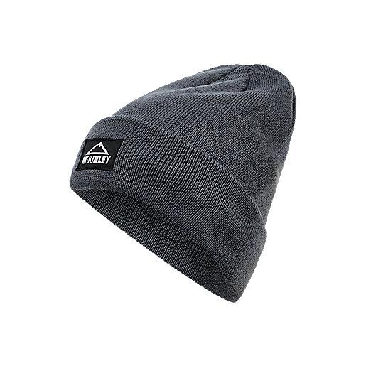 taille 40 a0636 11ca5 Bonnets | Accessoires | Homme | INTERSPORT