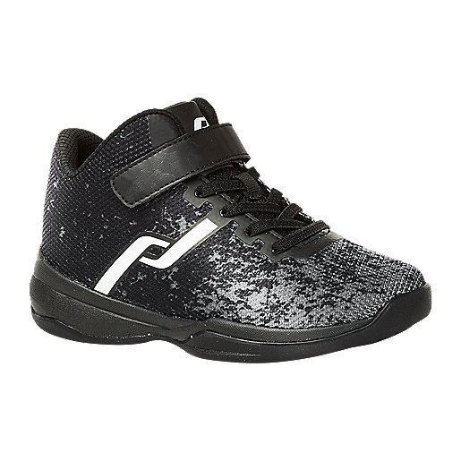 intersport manosque chaussure enfant 12 ans nike air
