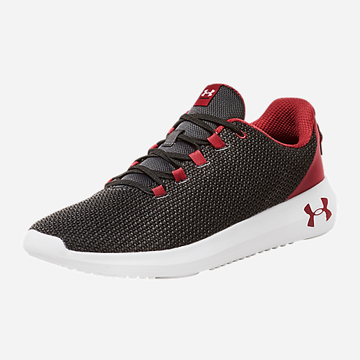 new product a5388 fd88d Chaussures de training homme Ripple UNDER ARMOUR
