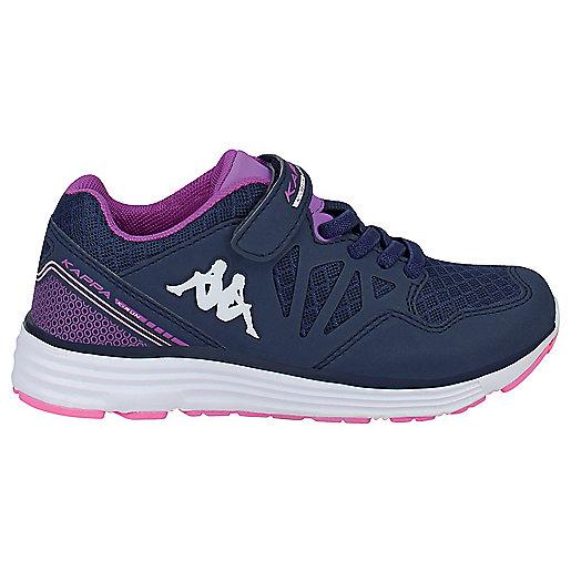 chaussure de running kappa spander