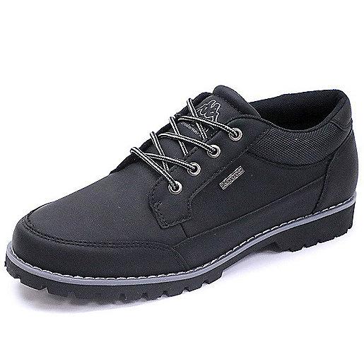 89c457917cc Chaussures de ville homme TINOI MAN 303W3W0 KAPPA