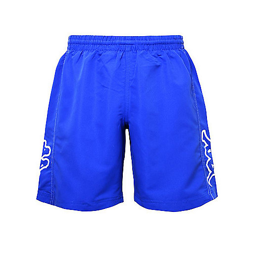 Maillots Bain Bain De Maillots Bain Maillots HommeIntersport De De Bain HommeIntersport HommeIntersport Maillots De reoCxBWd