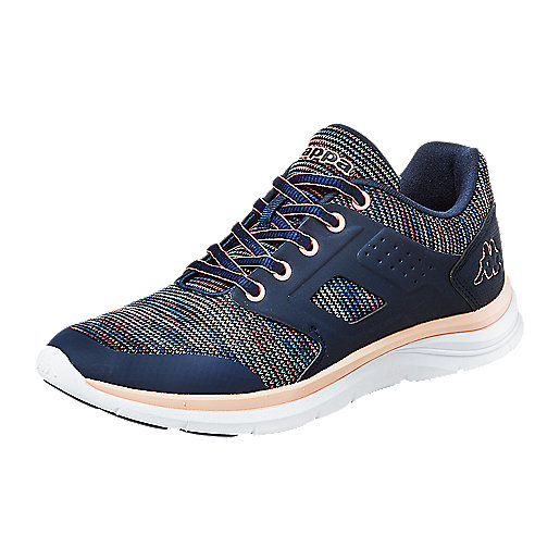 newest 87534 d6986 Chaussures Fitness Femme amp  Intersport Training ZzqPxZF1