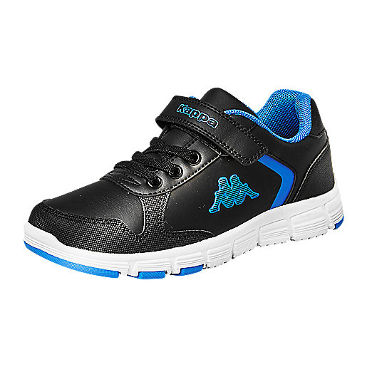 d508684f2ef Sneakers enfant Veloce Kid Ev Multicolore 304JUH0 KAPPA
