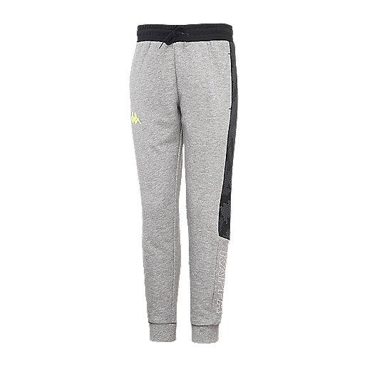 de803cde8a4fd Pantalons et pantacourt | Bas | Garçon | INTERSPORT