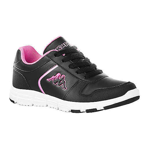 Chaussures | Fille | INTERSPORT