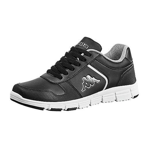 7e2c01637 Chaussures | Garçon | INTERSPORT