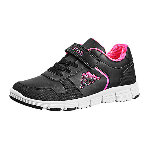chaussure enfant fille 31 nike