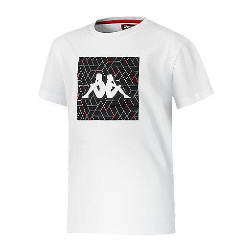 tee shirt intersport