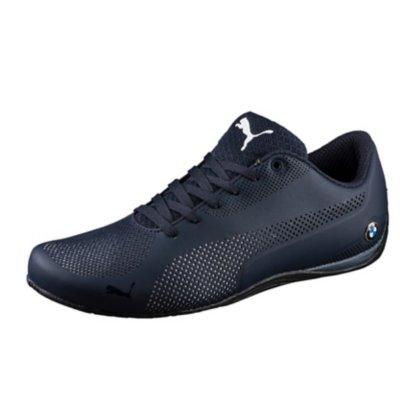 Achats chaussure puma bmw intersport57% OFF Livraison gratuite!