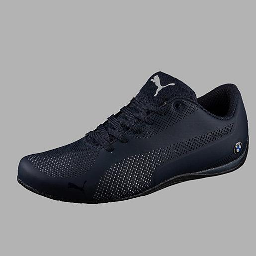 Evo Bmw Cat 5 Motorsport Homme Drift Sneakers Puma l1JKcTF