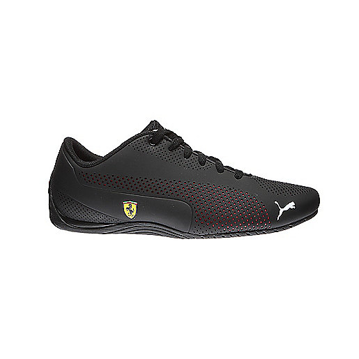 cigarrillo creer Notable  Sneakers Homme Drift Cat 5 Evo Sf PUMA | INTERSPORT
