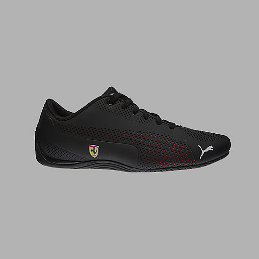 Sneakers Homme Drift Cat 5 Evo Sf PUMA   INTERSPORT