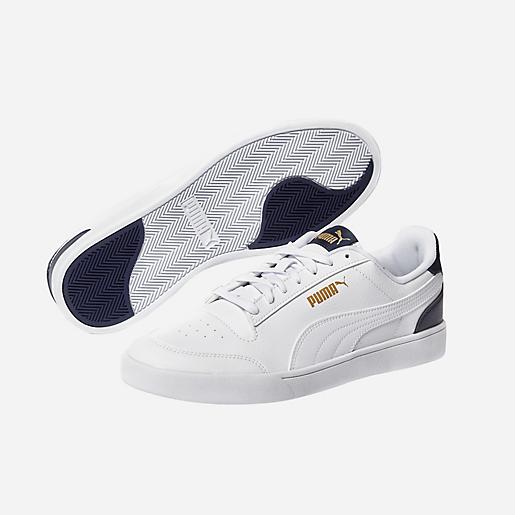 Sneakers Homme Puma Shuffle PUMA | INTERSPORT