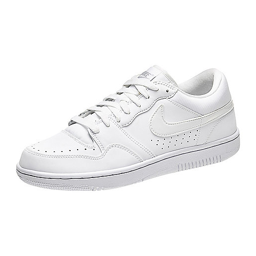 Chaussures Mode Homme Court Force Low NIKE | INTERSPORT