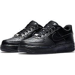 Sneakers Garçon Air Force 1 NIKE | INTERSPORT