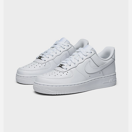 Sneakers femme Air Force 1 '07 NIKE