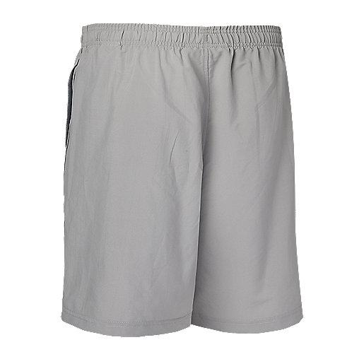 Shorts et cuissards Homme | Vêtements homme | Running