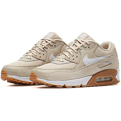 Chaussures femme Air Max 90 NIKE | INTERSPORT