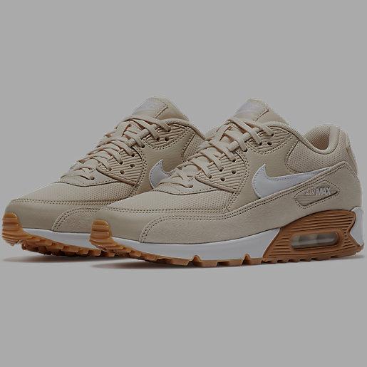 promo code 7c1b1 86385 Chaussures femme Air max 90 NIKE