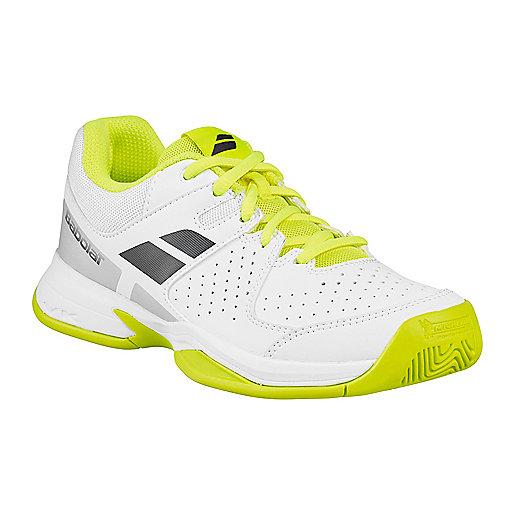Chaussures Tennis Enfant Pulsion BABOLAT | INTERSPORT