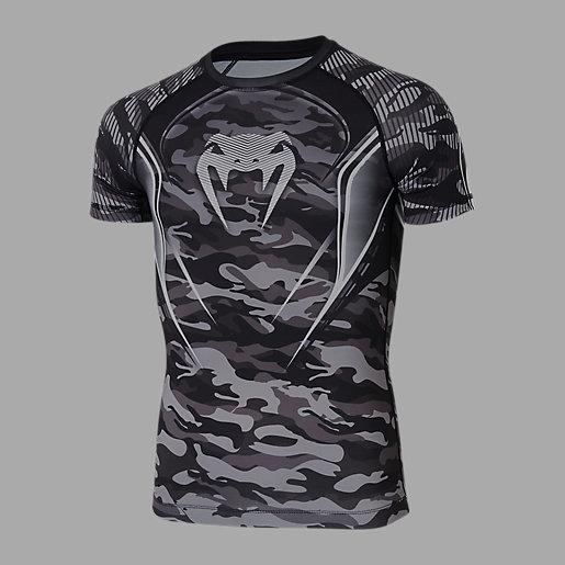 Venum Shirt Shirt Femme T Femme Venum Compression T Compression vmNOn80w