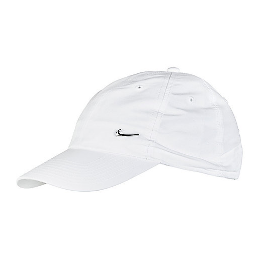 Casquette homme Metal Swoosh Logo NIKE
