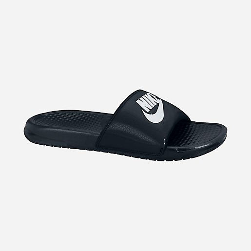 reputable site best selling size 7 Claquettes Benassi Jdi NIKE