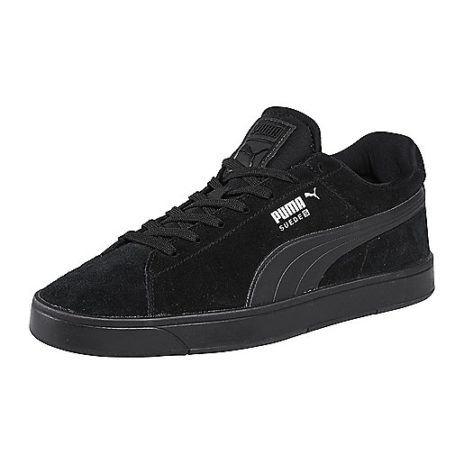 aa4c5e2a922aa Sneakers homme Suede S 356414 PUMA