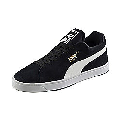 more photos d96f7 62a95 Puma   Chaussures   Homme