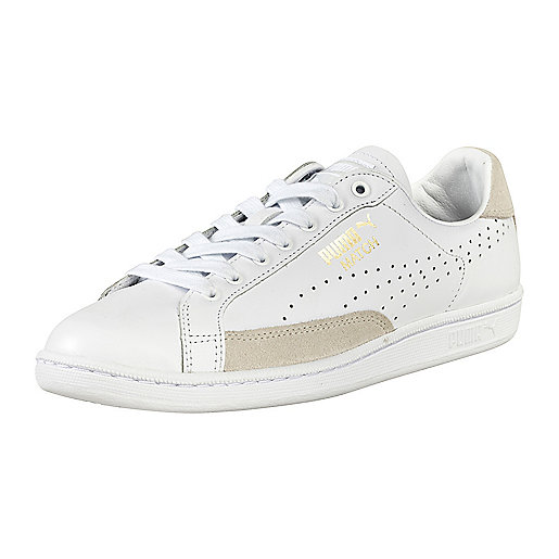 Sneakers homme Match 74-Updated Core blanc 359518  PUMA