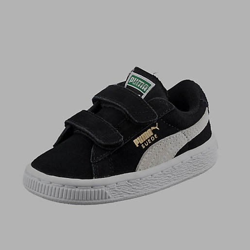 puma scratch enfant