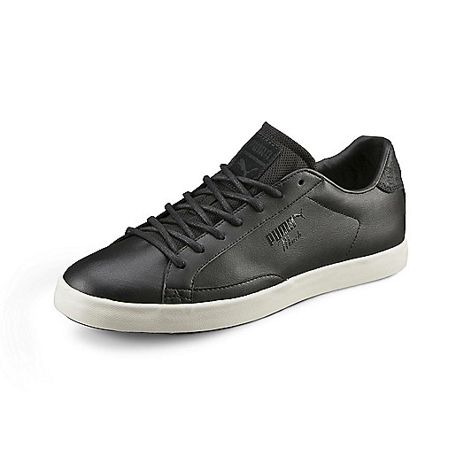 Sneakers homme Match Vulc City noir 361150  PUMA