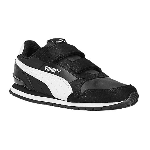 Sneakers Enfant À Scratch PS ST Runner V2 NL V PUMA | INTERSPORT
