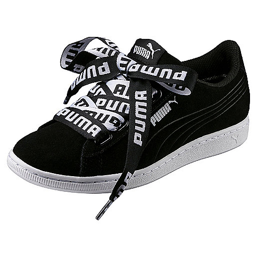 basket puma intersport Promos PUMA | Chaussures, Vtements