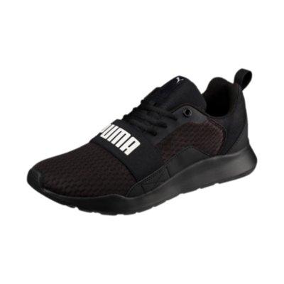Chaussures | Homme | INTERSPORT