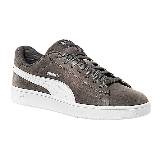intersport puma